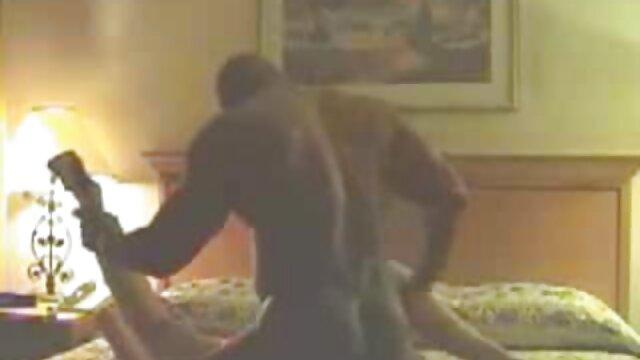 استخدام راننده سکسبا معلم fucks در حشری, سگ ماده, سارا سنت روشن