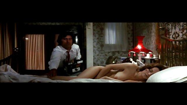 مرد ساخته شده دختر خوشحال دانلود فیلم سکسی معلم
