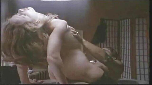 گاییدن, سکس با معلم مهبل