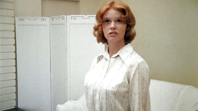 معروف ترین زن داغستان باعث می دانلود فیلم سکسی معلم خصوصی شود شما لیسیدن