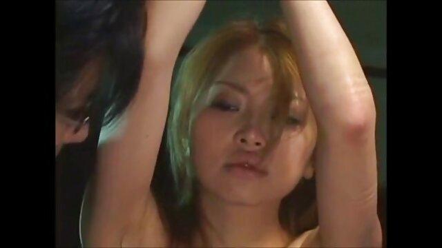 دارای یک آسیایی فلم سکس معلم