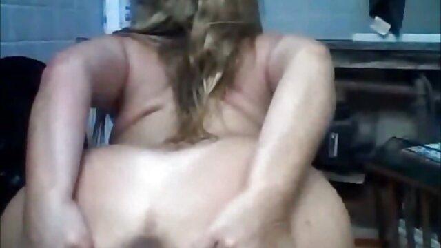 سکسی برزیلی
